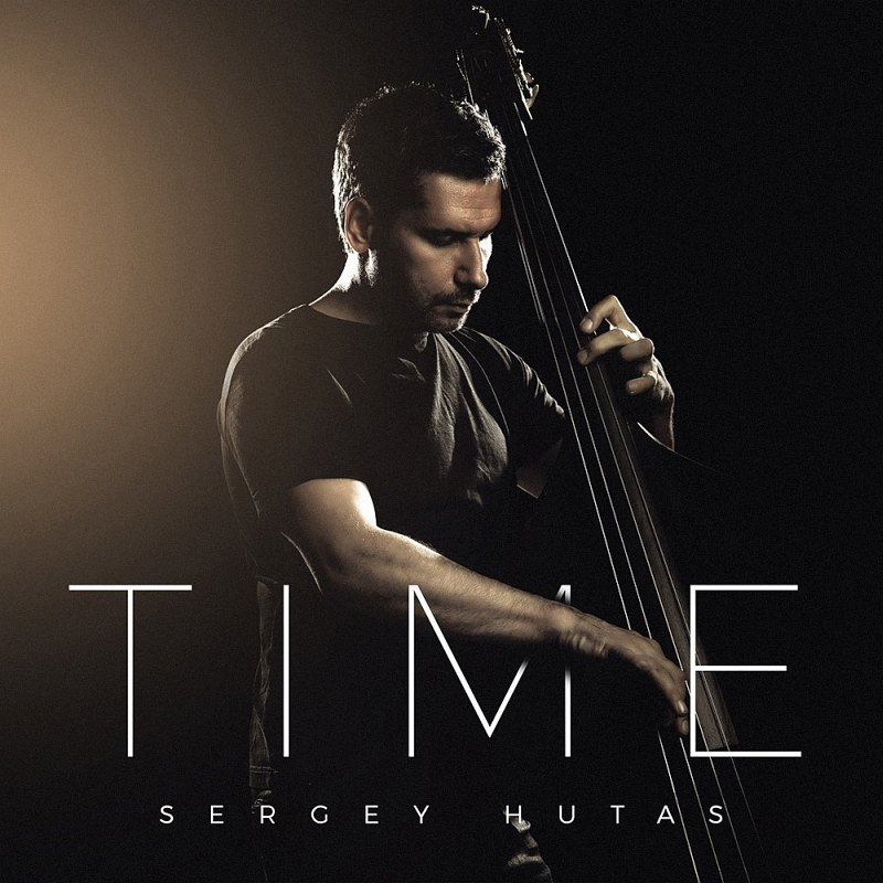 Time by Sergey Hutas